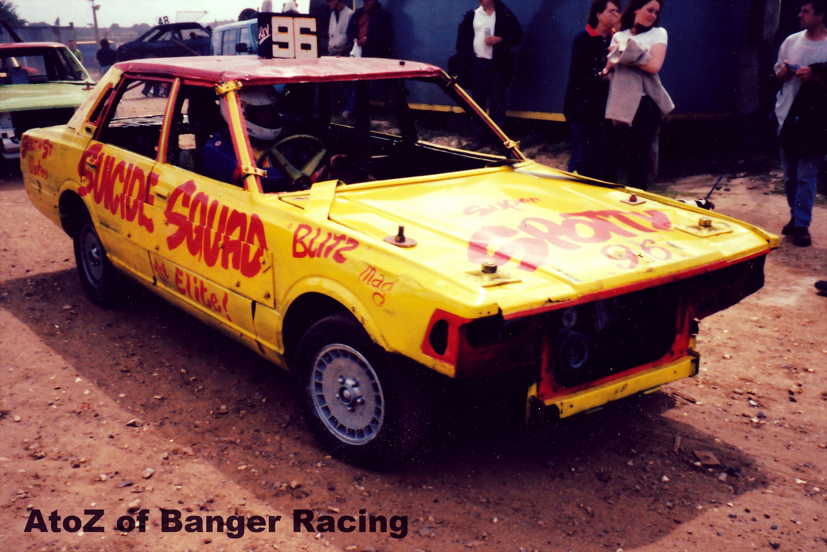 3b144d89 0637 466d Bdab 72c60606ce8a A To Z Of Banger Racing